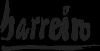 José María Barreiro Logo